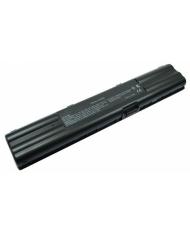 pin laptop asus e35V