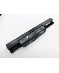 pin laptop asus k43s k43SM