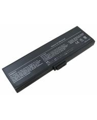 pin laptop asus F65u