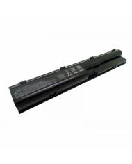 pin laptop hp probook 4530s