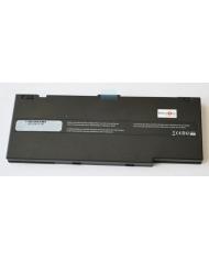 pin laptop Lenovo ThinkPad b690