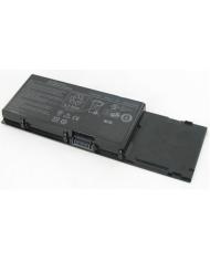 Pin Toshiba satellite l960