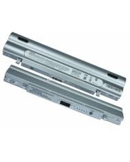 Pin Laptop SAMSUNG q434