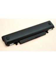 Pin Laptop SAMSUNG q539