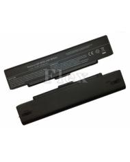 Pin laptop SONY VAIO VGP-BPS2C