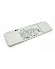 Pin Laptop Sony Vaio VGP-BPS30