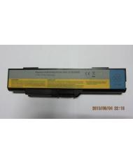pin laptop Lenovo 3000 G400
