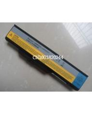 pin laptop Lenovo 3000 G230