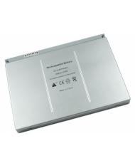 Pin MacBook Pro A1189 17 inch