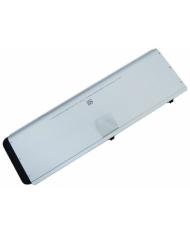 Pin MacBook Pro A1286 A1281 (2008) 15 inch