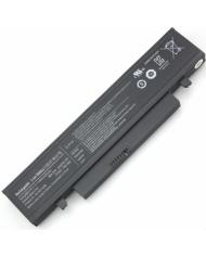 Pin Laptop SAMSUNG NP-R563