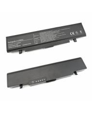 Pin Laptop SAMSUNG NP-R518