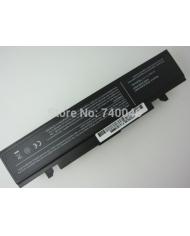 Pin Laptop SAMSUNG NP-R468