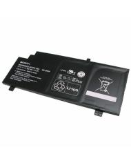 Pin Laptop Sony Vaio VGP-BPS34 SVF14 SVF15
