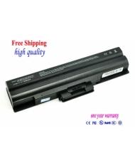 Pin Laptop Sony Vaio VGP-BPS21A BPS21A/B BPS21B