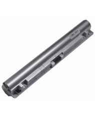 Pin Laptop SONY VAIO W VGP-BPS18 BPL18