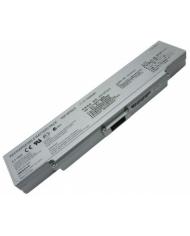 Pin Laptop Sony Vaio VGP-BPS10
