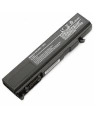 Pin Laptop Toshiba PA3356U