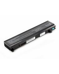 Pin Laptop Toshiba PA3465U