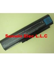 Pin laptop Toshiba PA3593U PA3594U