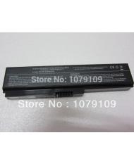 Pin Laptop Toshiba Satellite L755