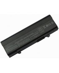 Pin Toshiba PORTEGE M375
