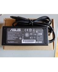Sạc Asus X450C