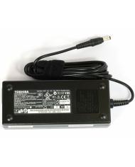 sạc laptop toshiba PORTEGE M400