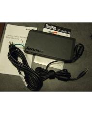sạc laptop Lenovo thinkpad t780