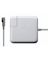 sạc macbook pro a1286 85w magsafe 1