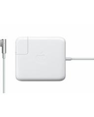 sạc macbook air a1370 45w magsafe 1