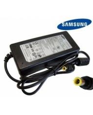 Sạc laptop Samsung r314
